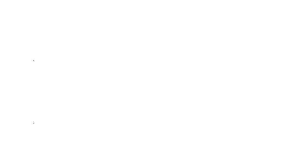Haubold :