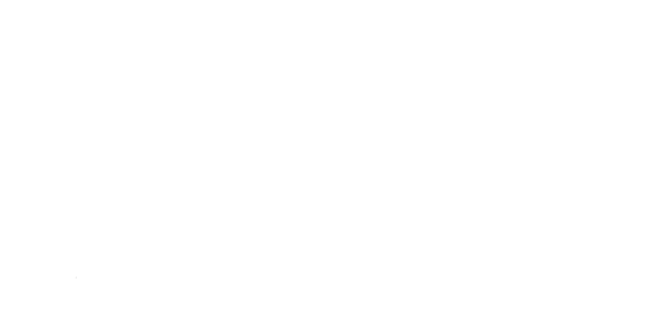 Panasonic :