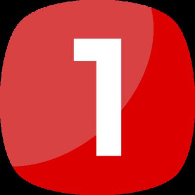 ikon_1